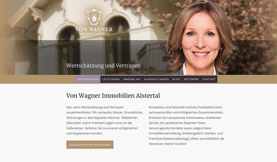 hansaconcept | Webdesign aus Lübeck für Immobilienmakler, Berater, Unternehmensberater, Mediatoren wie auch Anbieter von Coaching, Training, Personalentwicklung in Hamburg, München und weltweit