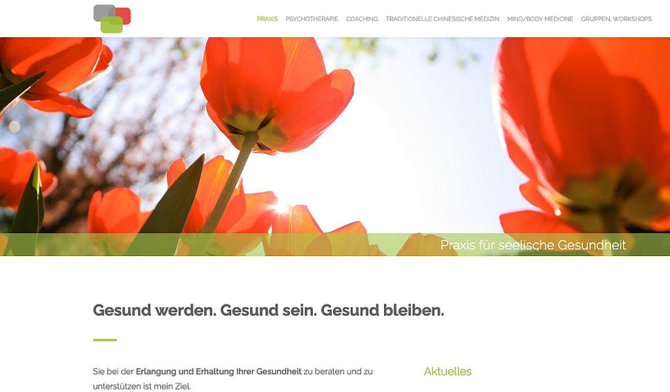 hansaconcept | responsive Webdesign aus Lübeck für Ärzte, für die Arztpraxis, für die Gemeinschaftspraxis, für die Praxis, für Heilpraktiker, für professionelles Patientenmarketing in Hamburg, Berlin, Köln und weltweit.