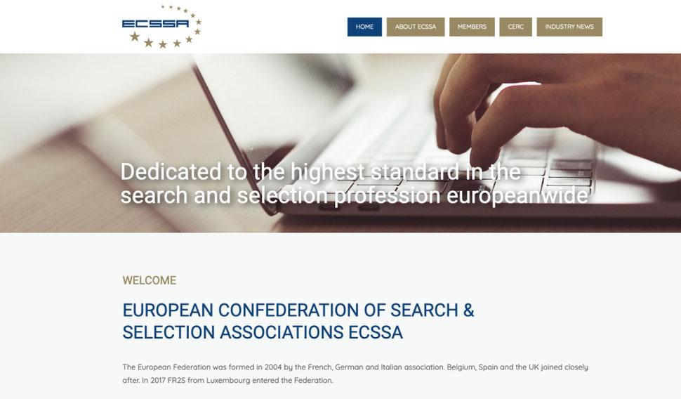 hansaconcept | Webdesign, Lübeck für Ihr Unternehmen oder Ihren Verband überall, in Paris, London, Brüssel, Berlin oder auch europaweit