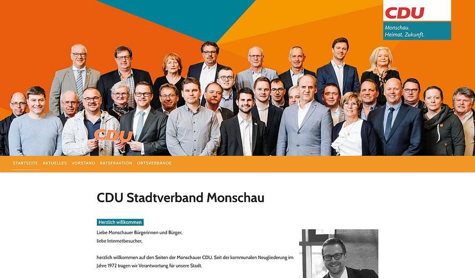 hansaconcept | Webdesign aus Lübeck für Parteien (CDU, SPD, FDP), Verbände (Gemeindeverband, Ortsverband, Kreisverband), Wahlkampf, Abgeordnete (Landtagsabgeordnete, Bundestagsabgeordnete) und Kandidaten (Landrat, Bürgermeister, Landtag, Bundestag)