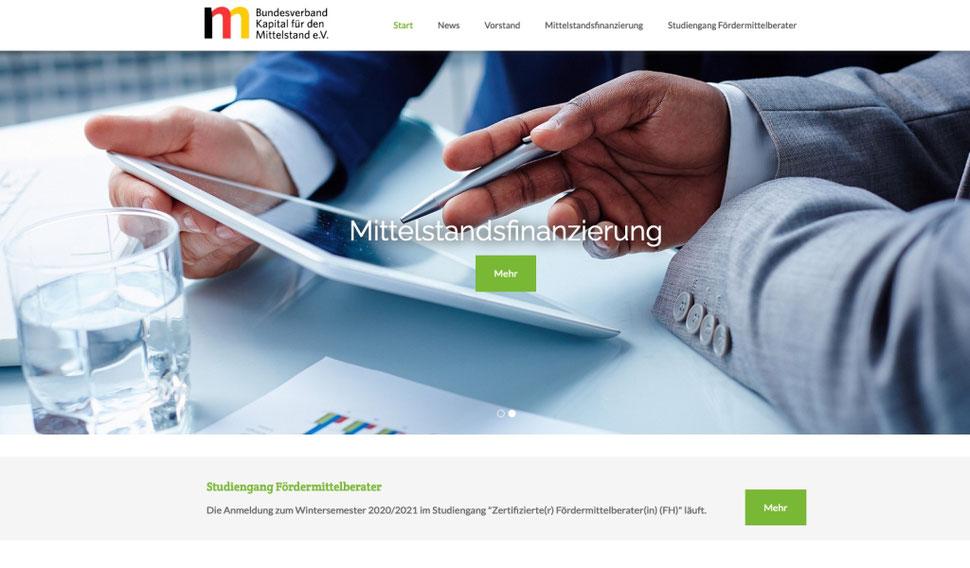 hansaconcept | Webdesign aus Lübeck für Ihren Verband oder Verein überall, in Köln, Bonn, Frankfurt, Berlin oder auch weltweit