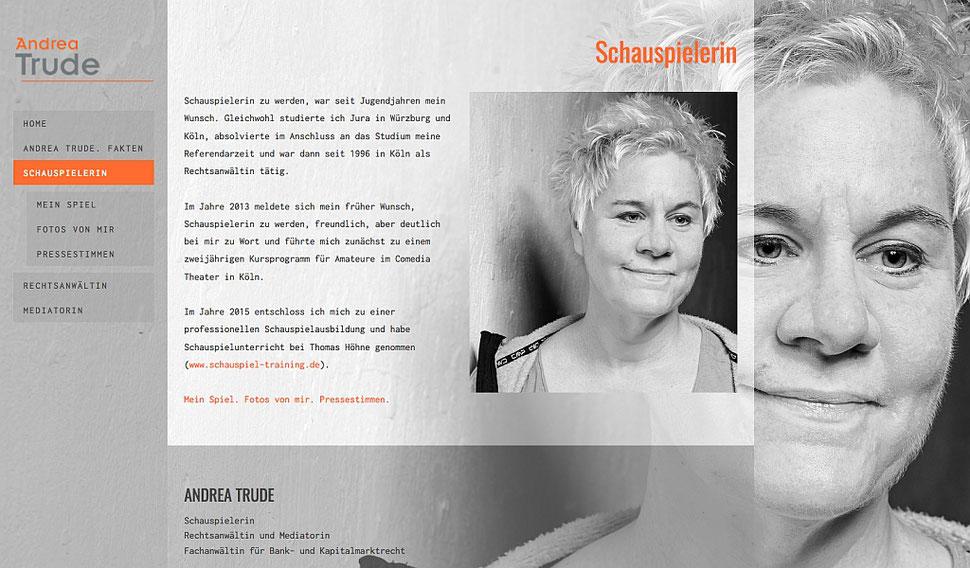 hansaconcept. Webdesign, Lübeck - für Rechtsanwälte, Notare, Steuerberater, also für die Kanzlei, die Anwaltskanzlei zur Rechtsberatung, Mandantengewinnung, Mandanten