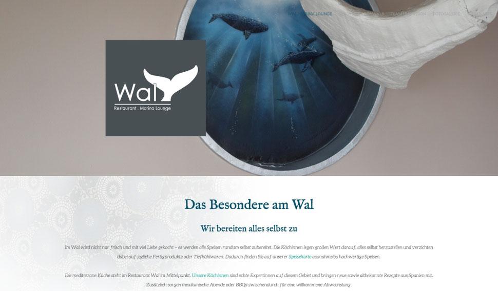 hansaconcept | Webagentur aus Lübeck - für Ihr Hotel, Restaurant, Ihre Zimmervermietung, Ferienvermietung, Pension, Ihren Gasthof, Bar oder Ihr Café in Cuxhaven, Hamburg, Berlin oder auch weltweit