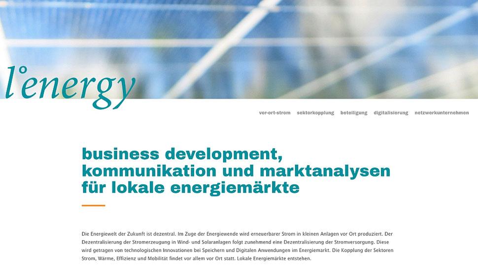 hansaconcept | Webdesign aus Lübeck für Berater, überall, ob in Berlin, München, Hamburg, Köln, Frankfurt, einfach weltweit