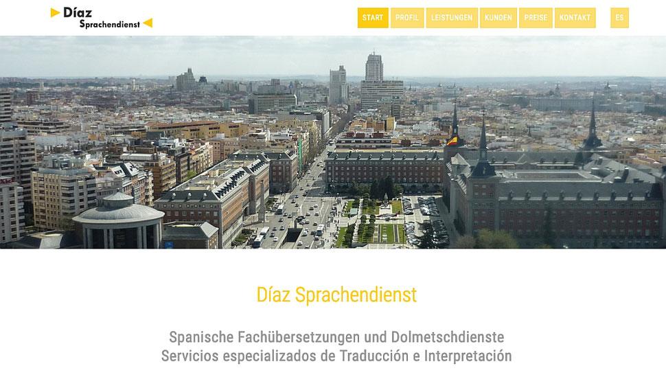 hansaconcept | Webdesign aus Lübeck für kleine, mittlere und große Unternehmen