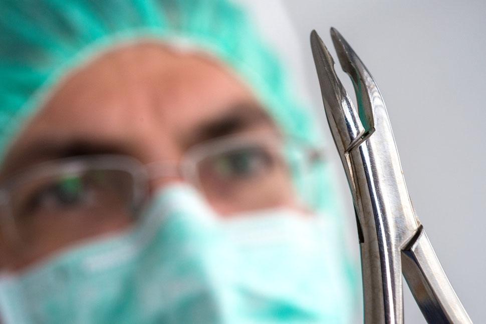 Fotos von Ärzten in Karlsruhe, Rastatt, Baden-Baden, Pforzheim