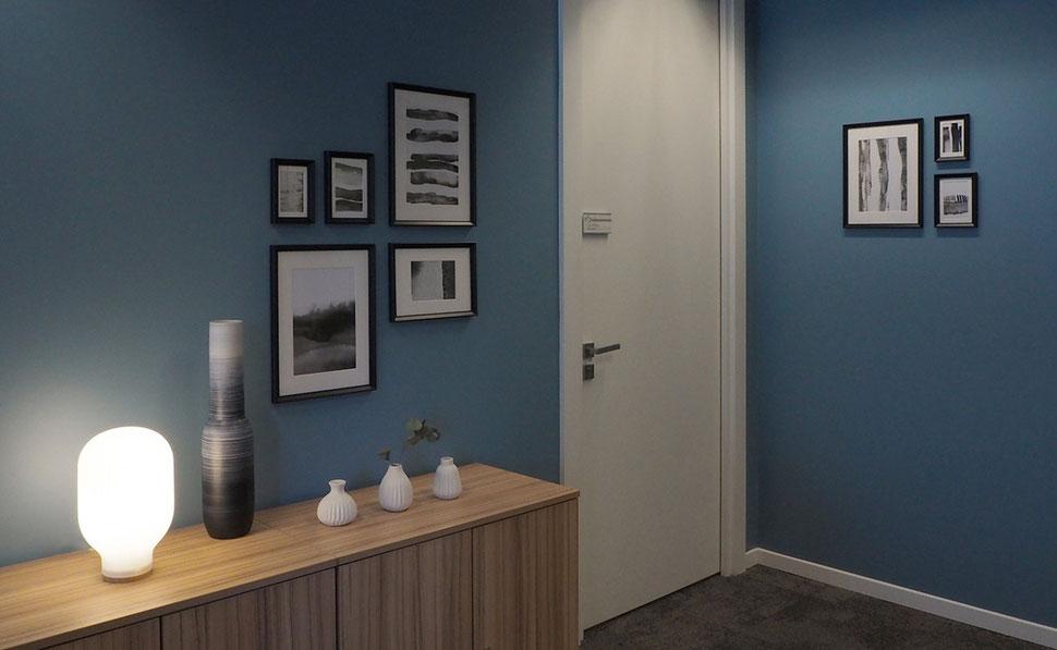 stylisme, set design, accessoirisation, deco, office, bureaux