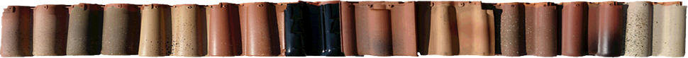 加須市 屋根工事 ©2018屋根工芸  ㈱大塚興業社