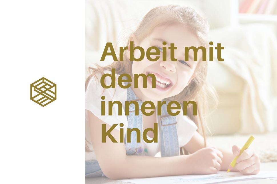 Arbeit mit dem inneren Kind, Hypnose frauenfeld, Hypnose Thurgau, Hypnose st.gallen, Hypnose will, Hypnose Schaffhausen