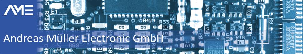 Schülerpraktikum und berufliche Praktika für Elektronikberufe in unserer Elektronikfertigung Wassenberg, Kreis Heinsberg