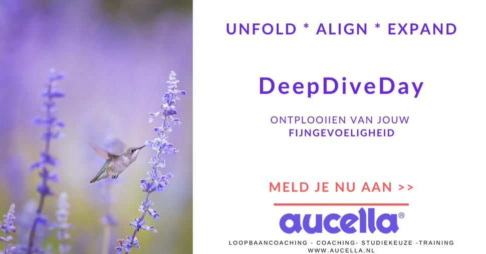 DeepDiveDay