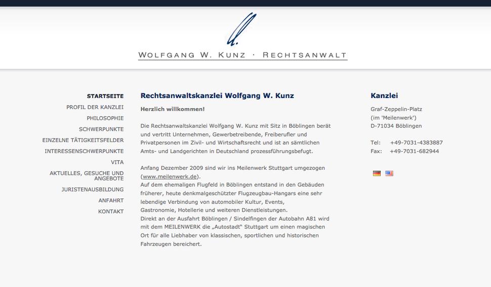hansaconcept. Webdesign aus Lübeck für Rechtsanwälte, Notare, Steuerberater, also für die Kanzlei, die Anwaltskanzlei, Rechtsberatung, Mandantengewinnung, Mandanten