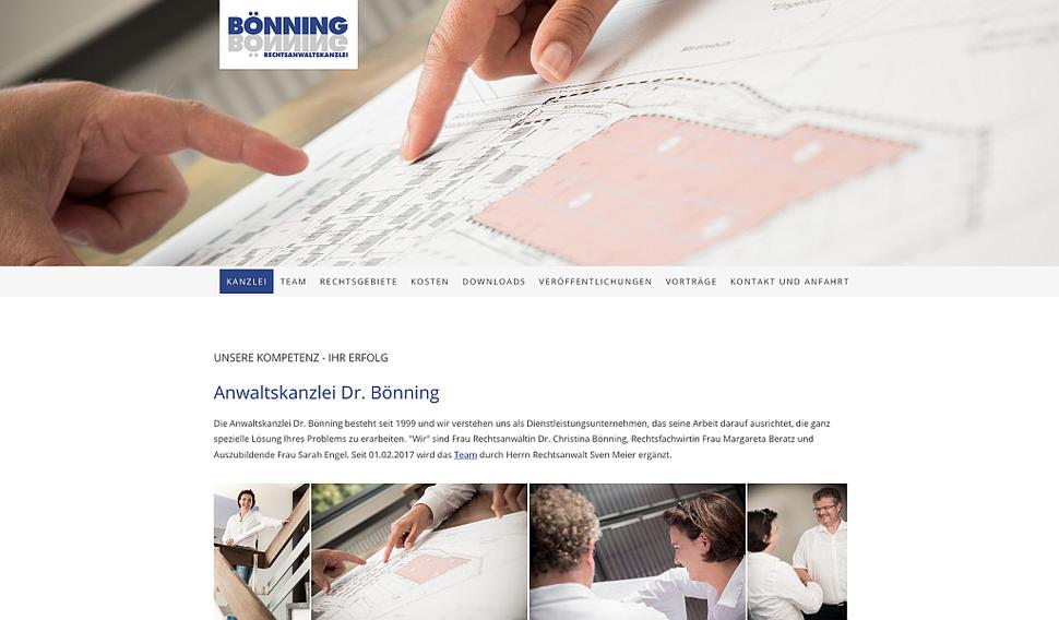 hansaconcept. Webagentur in Lübeck - responsive Webdesign für Rechtsanwälte, Notare, Steuerberater, also für die Kanzlei, die Anwaltskanzlei für professionelles Kanzleimarketing