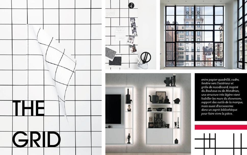 creation, conception, scenographie, set design, deco, aménagement, bureau, office, salle réunion, retail,