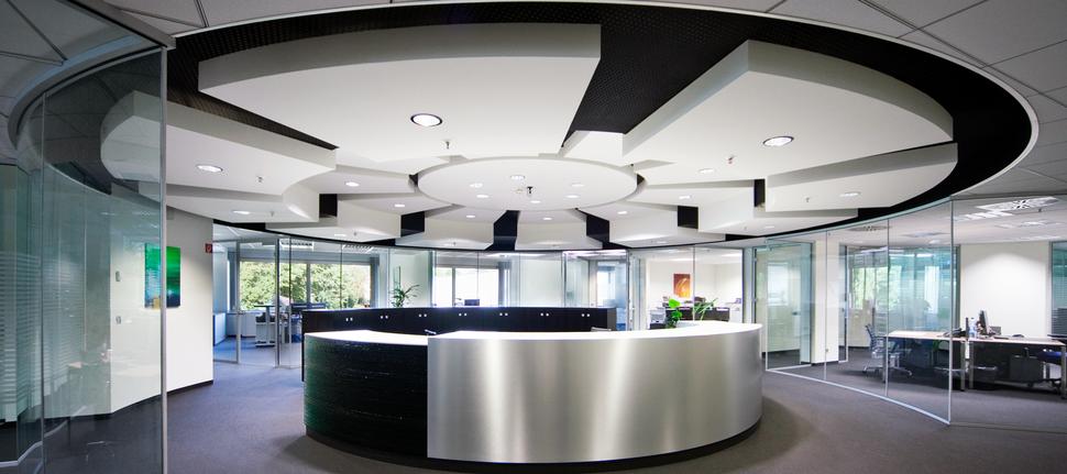 IPM GmbH & Co. KG - Industrie- und Businesspark Mühlhausen