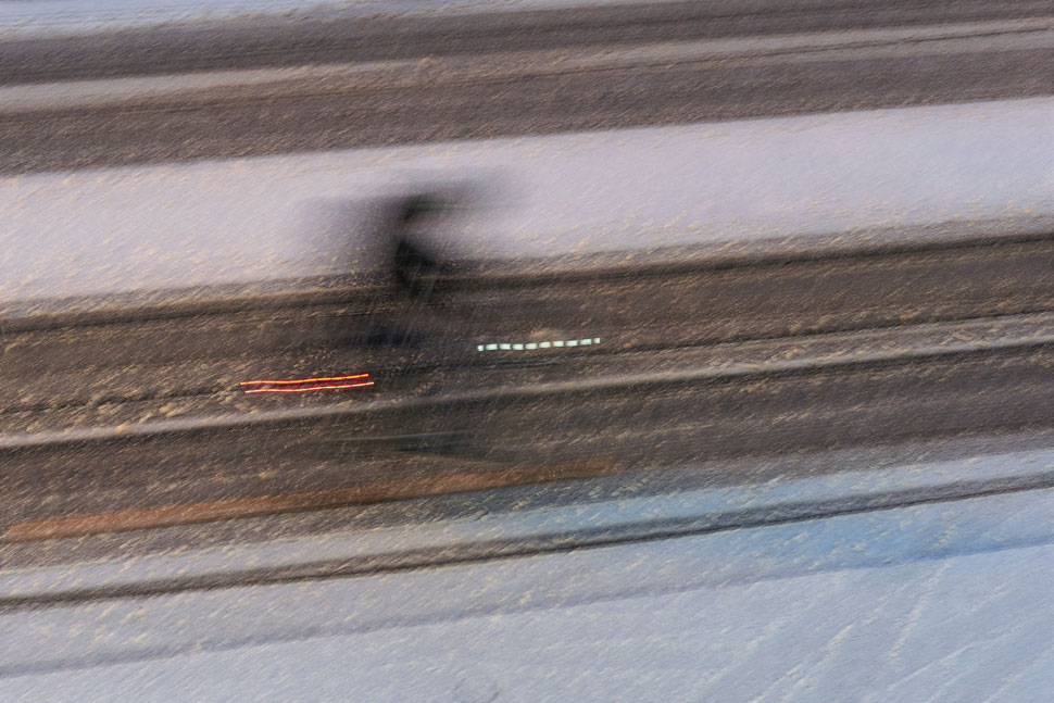The image shows the photograph of the inside of the Basilica of Saint Sabine, where a sunday morning mass is held.