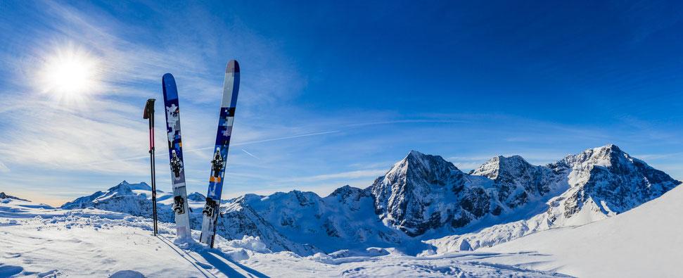 Lang weekend of midweek skiën in Sauerland