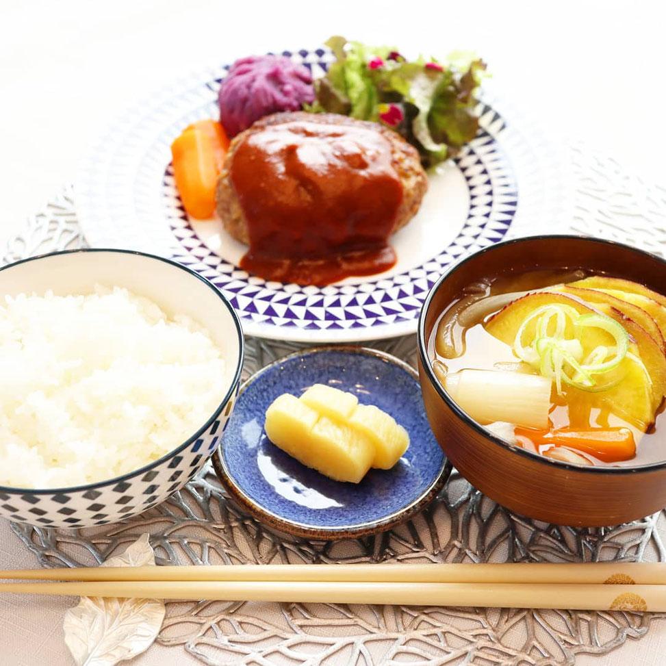 料理研究家 山岡真千子 やまおかまちこ