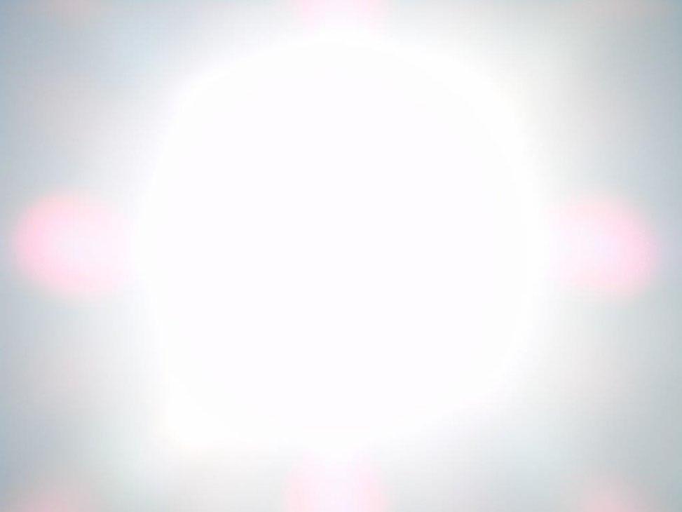 """""""Die Ankunft""""  im Christuslogos - www.lichtwesenfotografie.com"""