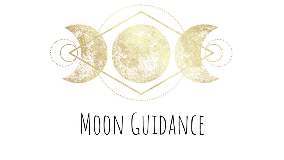 Moonguidance, Zeitqualität, Vollmond, Neumond, Astrologie