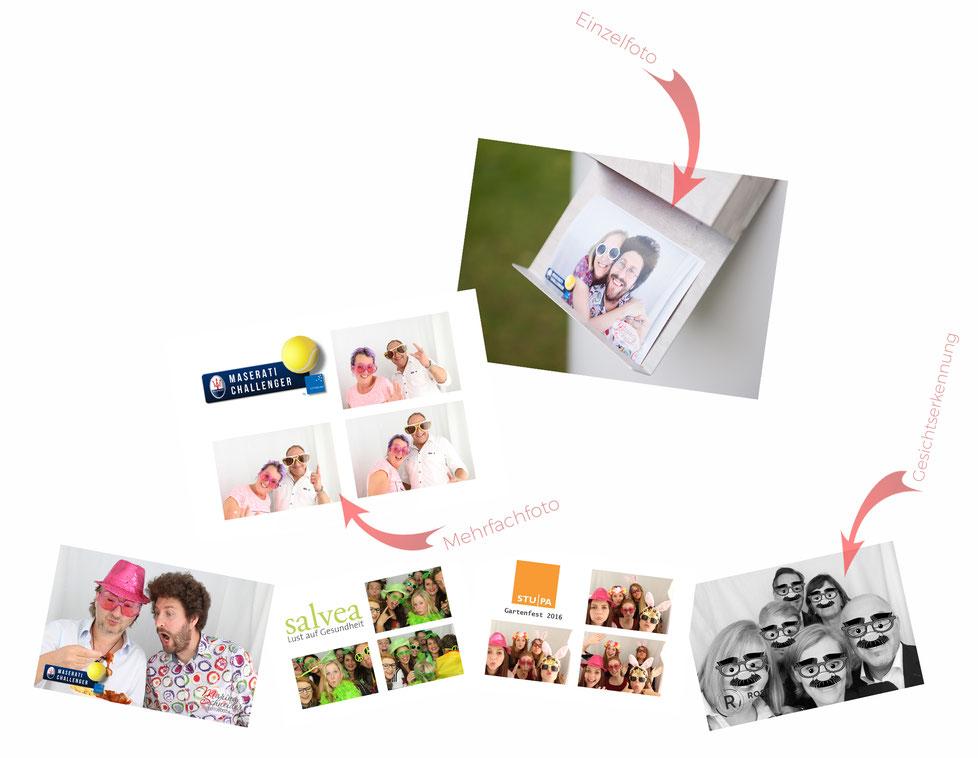 Hallophotobooth photobooth fotobox fotokabine videobox videobooth duesseldorf koeln Meerbusch nrw hochzeit event entertainment betriebsfeier spass party Schneider Fotografie einzelfoto mehrfachfoto