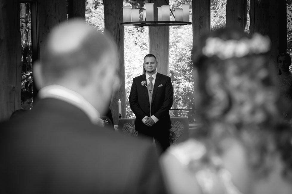 Hochzeitsfotograf Gummersbach, Oberberg, NRW, Michael Hilger