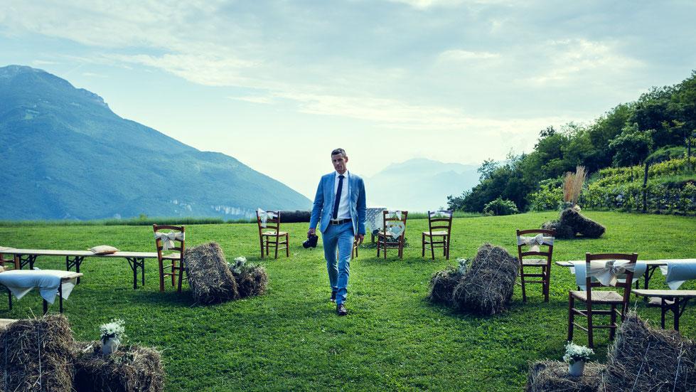Micheal Hilger Photography, Hochzeitsfotograf aus Gummersbach für Oberberg und NRW