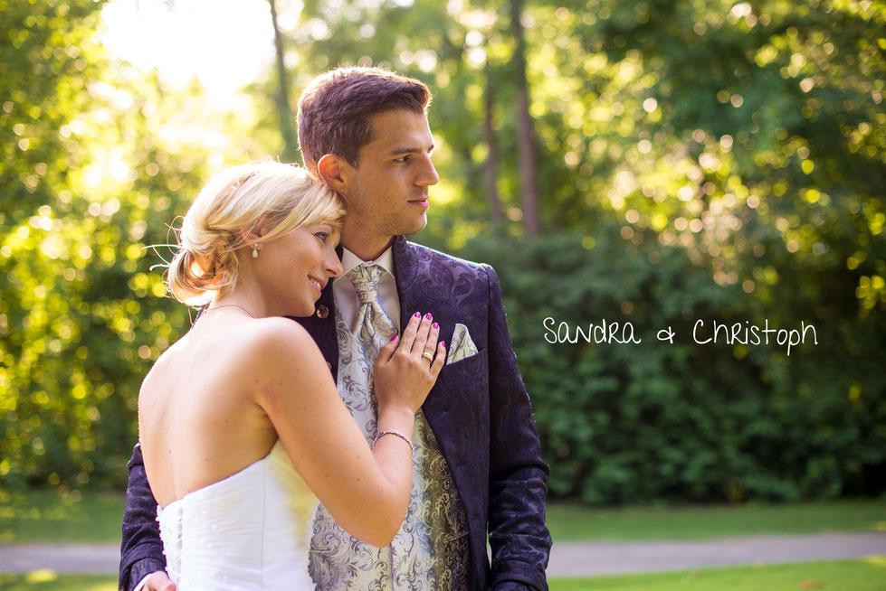 Braut, Bräutigam, Hochzeit, Wedding, Hochzeitsfotograf, Wien