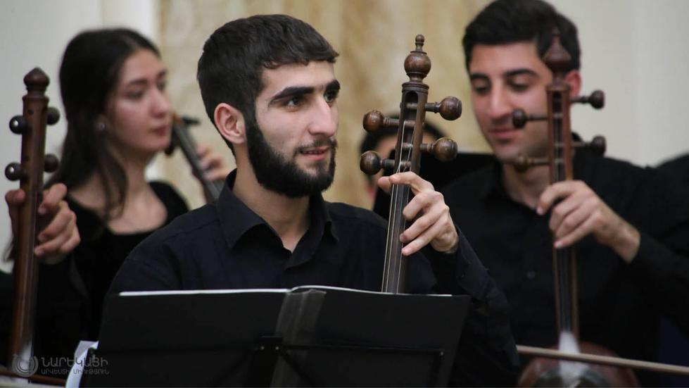 Mher Potoyan