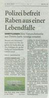 02.05.13 Ostfriesen-Zeitung