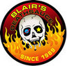 Blair's Capsicums.fr