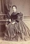 Foto aus dem Jahr 1875