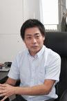 名古屋の行政書士