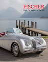 Katalog Classic Car Auktion - Mai 2016