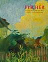 Catalogue vente aux enchères novembre 2009 - Art moderne et contemporain