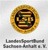 Landessportbund Sachsen Anhalt e.V.