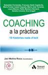 Coaching i Salut - Dra. Jaci Molins Roca