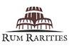 Rum Rarities
