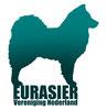 www.eurasier.nl