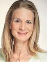 2. Schriftführerin Sandra Schulmerich