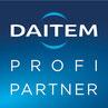 Kraus-Elektro-Vaterstetten-Daitem-Profi-Partner