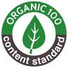 OCS ZERTIFIZIERUNG reine Bio-Baumwolle ECOCERT Greenlife Organic Content Standard