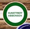 Logo Kunsttreff Abbensen Termine Generationenhilfe Jung Alt