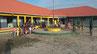 PRIMARSCHULE DYARAMA in Guinea