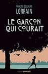 F.-Guillaume LORRAIN
