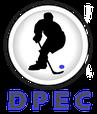 Mit freundlicher Genehmigung von M. Brand (Administrator DPEC-Online.de u. Rangers-Mannheim.de)