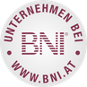 BNI Purgstall Susanne Rührl MIND.Avenue Marketing und Werbeagentur
