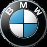 Qualifizierter Service, Umbauten, Tuning und Zubehör für BMW Motorräder