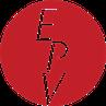 Concept Ebenist' est une entreprise labellisée Entreprise du patrimoine vivant.