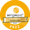 wingwave Online Coach